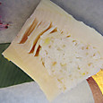 竹の子姿寿司
