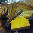 れんこ鯛姿煮